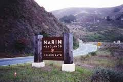 ADT_Home_Security_Marin,_CA_(1)
