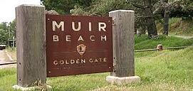 ADT_Home_Security_Muir_Beach,_CA-1
