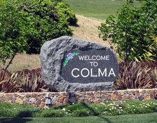 ADT Colma CA Home Security Company