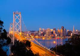 Adt Home Security Systems >> ADT Home Security Systems in Oakland CA - Winter 2015