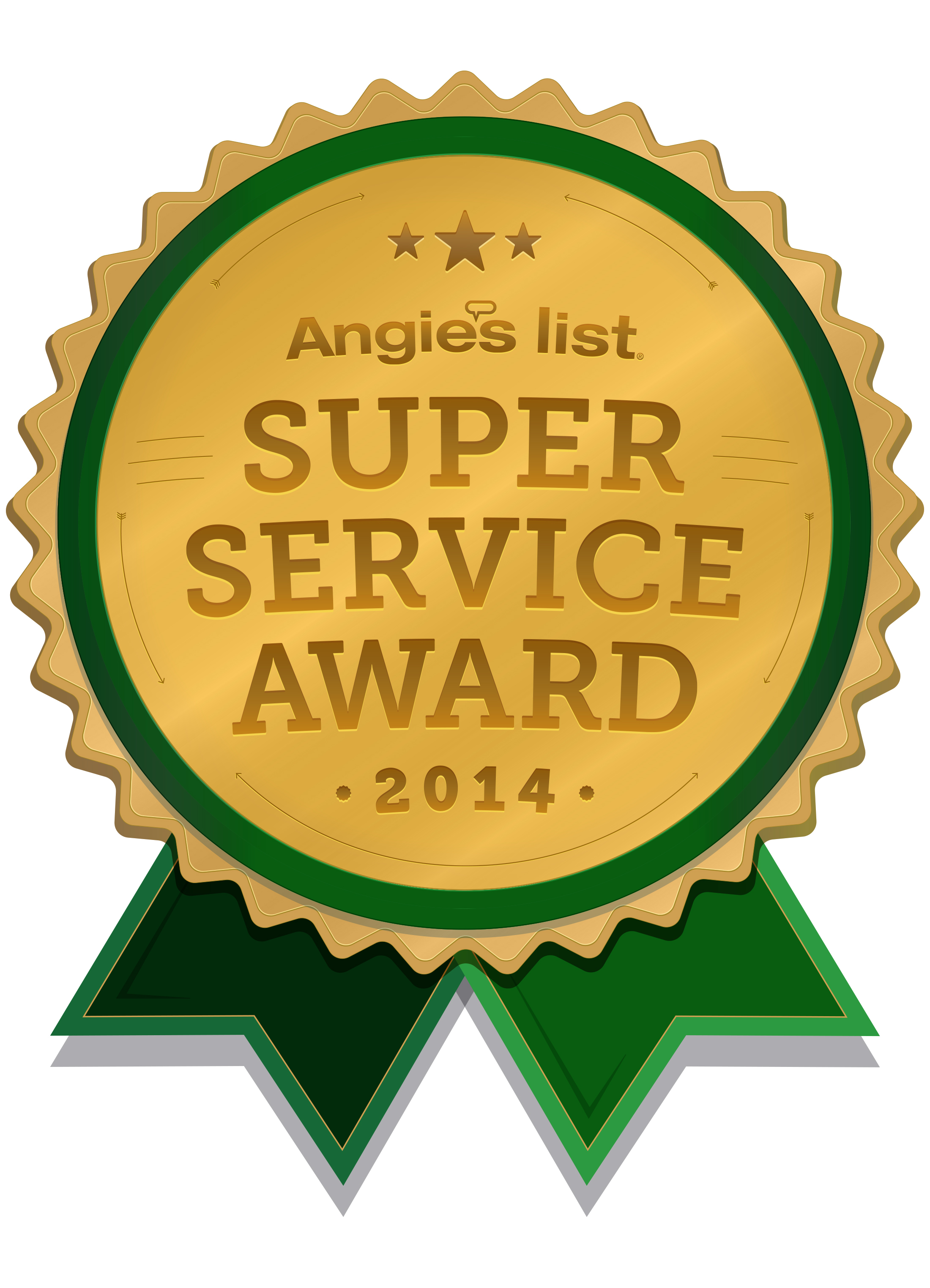 Angies_List_2014_Super_Service_Award