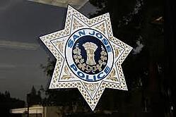 San Jose Police Department Verified Response Protocol for