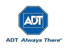 5 Reasons to Choose an ADT dealer