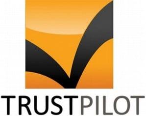 Trust Pilot Reviews