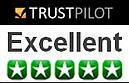 ADT Security Alarms TrustPilot Customer Reviews