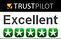 ADT Security Alarms TrustPilot Customer Reviews