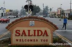 adt salida ca home security system