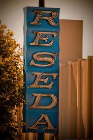 ADT Reseda CA Home Security Company