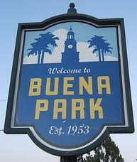 adt buena park home security system