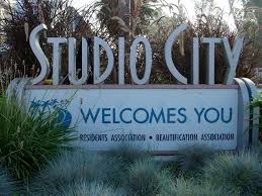 adt studio city ca home security company