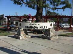 ADT Granada Hills CA Home Security Company