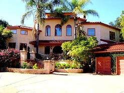 ADT Oak View, CA Home Security Company