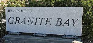 ADT Granite Bay Ca Home Security company