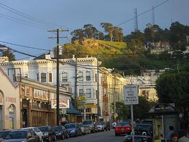 ADT Cole Valley Ca Home Security Company