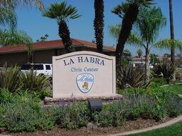 ADT La Habra, CA Home Security Company