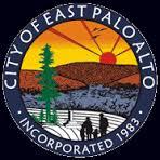 ADT East Palo Alto Ca Home Security Company