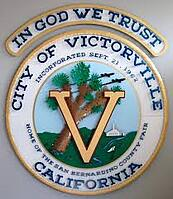ADT Victorville Ca Home Security Company