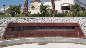 Adt rancho cucamonga Ca Home Security Company