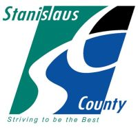 ADT Stanislaus County Security Company