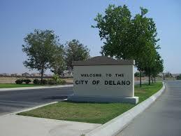 ADT Delano CA Home Security Company
