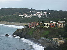 ADT Sea Cliff, CA Home Security Company