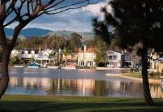 adt lake forest ca home security