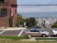adt pacific heights ca home security