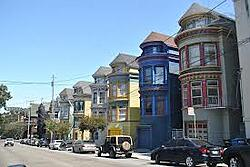 adt lower haight ca home security