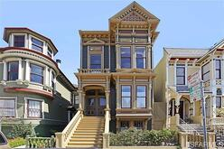ADT Noe Valley, CA Home Security Company
