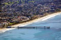 adt san clemente ca home security