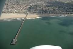 adt seal beach ca home security