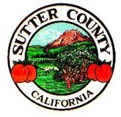 ADT sutter county Ca Home Security Company