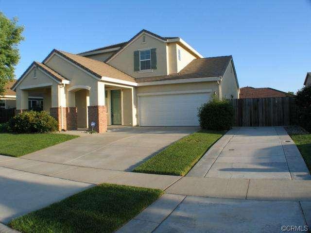 ADT Linda CA Home Security Company