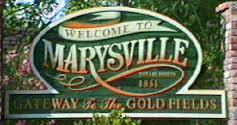 ADT Marysville Ca Home Security Company
