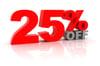 25_percent_off.jpg