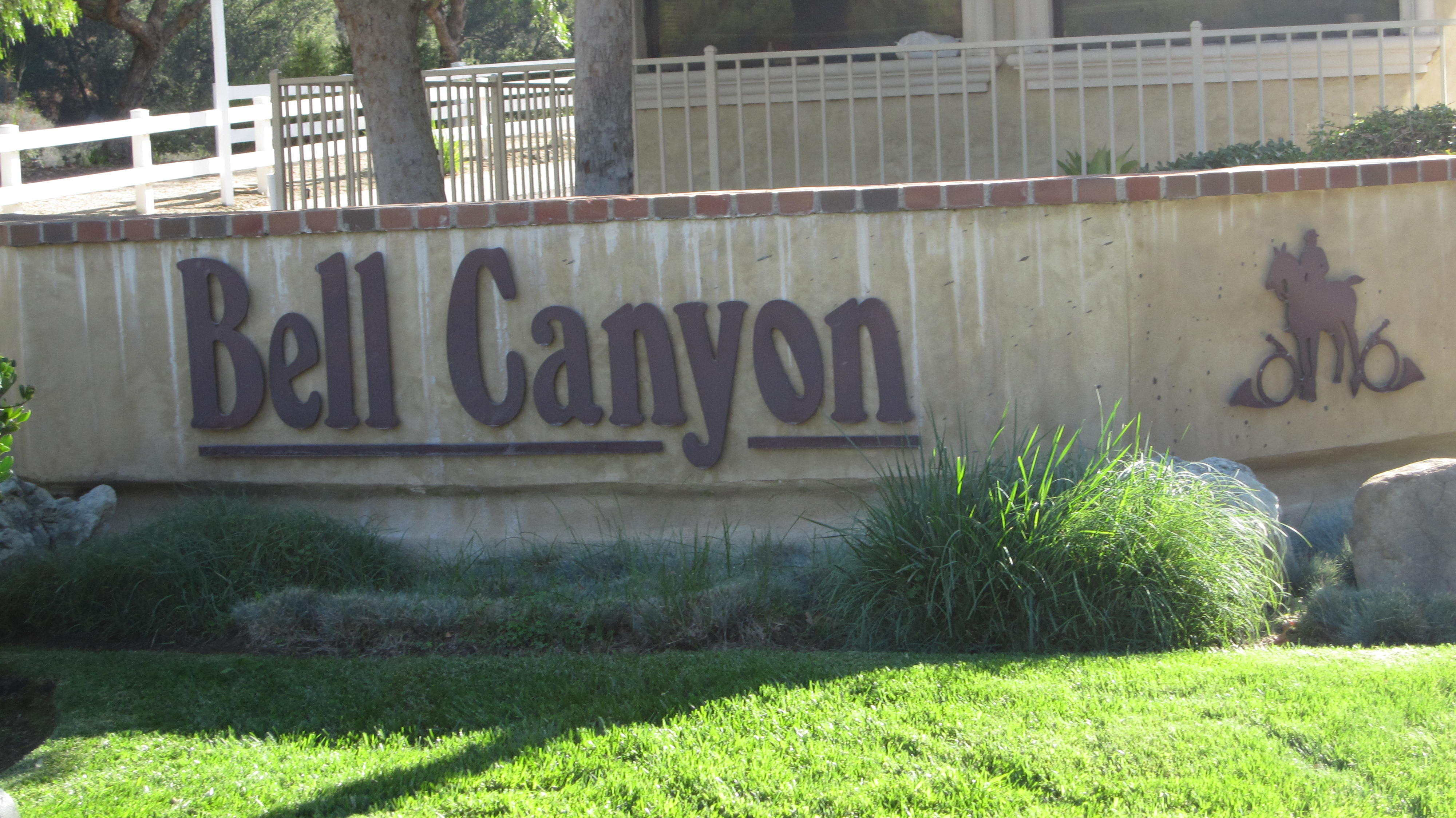 ADT Bell Canyon, CA Home Security Company