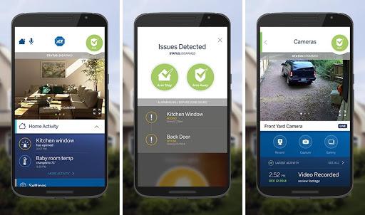 ADT Pulse Phone App.jpg