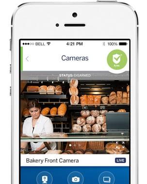 ADT-Business-Security-System-App.jpg