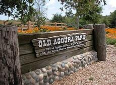 ADT Agoura Hills CA Home Security Company