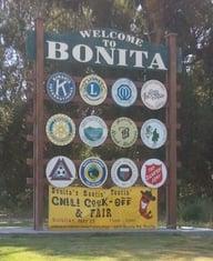 ADT_Bonita_Ca_Home_Security_Company-1