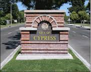 ADT_Home_Security_Cypress_CA