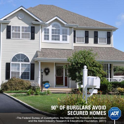 ADT_Home_Security_Equipment_Options.jpg