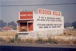 ADT_Home_Security_Hidden_Hills_CA