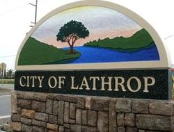 ADT_Home_Security_Lathrop_CA-1