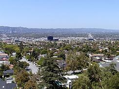 ADT_Home_Security_North_Hills_CA
