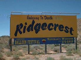 ADT_Home_Security_Ridgecrest_CA