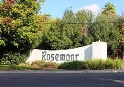 ADT_Home_Security_Rosemont_CA