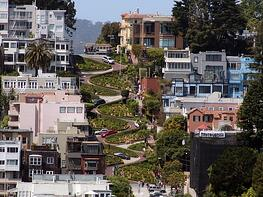 ADT_Home_Security_Russian_Hill_SF_CA