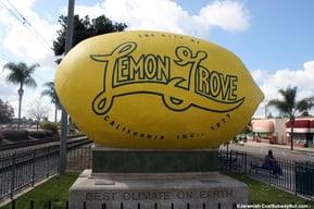 adt lemon grove ca home security company