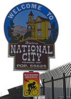 ADT_San_Diego_CA_Home_Security_Company.